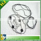 silicone seal strip gasket for door