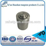 tungsten alloy protective container