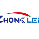 Shenzhen Zhonghong Display Technology Co. Ltd..