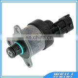0 928 400 664 97038 COMMON RAIL PRESSURE SUCTION CONTROL VALVE SCV FOR CITROEN FIAT LANCIA ROVER PEUGEOT