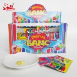 1G POPPING CANDY FOR KIDS