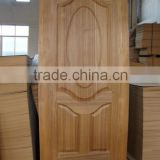 High quality veneer Door Skin 3mm