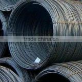 steel wire steel wire from scrap tires