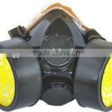 M-010 CHEMICAL RESPIRATOR/ Dust masks/safety masks/face masks
