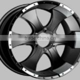 Car rims china 20 inch alloy wheels fit for BMW
