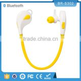 Mini Bluetooth Headset Stereo Wireless Earphone For iPhone Samsung LG Motorola                                                                         Quality Choice