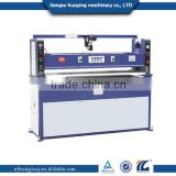 China wholesale printed fabric cutting machine