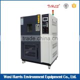 Professional manufacturer Ozone Climatic Test Machine price Image