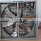 common exhaust fan