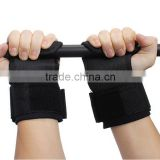 Cheap items to sell weight lifting wrist wraps,waterproof weightlifting wrist wraps