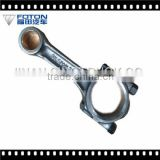 FOTON LIGHT TRUCK PARTS/FOTON1036 CONNECTING ROD