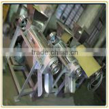 fully stainless steel best seller high quality factory price fruit pulping machine/Red Bayberry Pulping Machine
