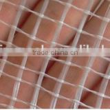 !!Hot Sale big discount fiberglass mesh high quality lowest price china manufacture supply