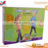 child development activities Scissors Rock chess game play activities for children