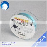 Small Plastic Spool Fly Fishing Line Fishing Line Reel