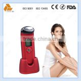 skin photon rejuvenation body sculpting massage machine