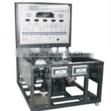 Automotive training equipment,Automobile trainer,Electric vehicle power system training platform