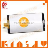 Professional for lg g3 mini lcd touch screen replacement digitizer cheap lcd screen lens