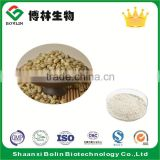 Manufacturer Supply Organic Hemp Protein Powder