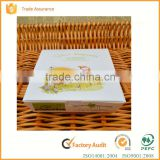 factory price customize fast food packing pizza box                                                                                                         Supplier's Choice