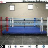 Competitive price standard mma mini boxing ring for sale