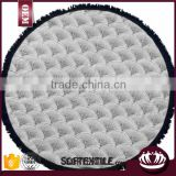 softextile selectable unique glass wool blanket