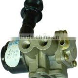 Hot Selling 3517AD-010 Hand control valve for CAMC