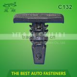 auto body fasteners suitable for Ford body parts