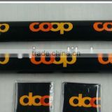 2013 hot sell Inflatable cheering sticks Fans Item