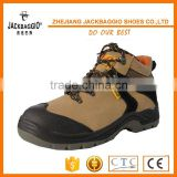 nubuck leather steel toe goodyear work shoes welt safety footwrar executive goodyear shoes workman safety