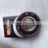 high quality bearings single row angular contact bearings wind generator bearing 7410 BCBM