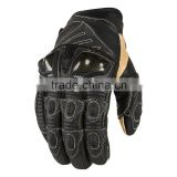 custom made motorcycle gloves common style mountain bicycle glove waterproof motorcycle glove 3 Colors Size:M L XL MOQ:1000pairs