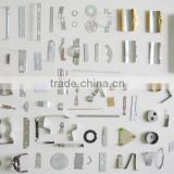 stamping fabrication stamping part/stainless steel stamping metal