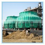 FRP Cooling tower with competitive price