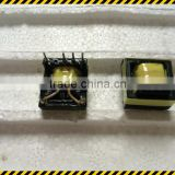 chinese cheap EE high frequency transformer for EE16