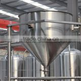 20 bbl craft beer brewing equipment for sale                                                                                                         Supplier's Choice