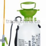 best garden 5L sprayer; compression trigger 8L sprayer,home hand pressure 5Lsprayer,8 L air bottle sprayer