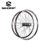 Carbon Bicycle Wheel Disc Brake Carbon Mountain Bike Sell Wholesale Wheels