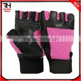 Strong Gym Fitness Gloves and Mittens, Unique Look Sports Gloves, Custom Gloves for Training