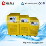 factory wholesale price off grid low frequency 12 volt 220 volt inverter 3000watt 5000watt