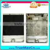 Repair Parts High Quality LCD Screen Assembly For Blackberry Passport Q30