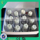2013 new cupping of Rotary cupping massage body Kangzhu brand cupping jars kits F1 series