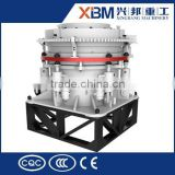 Global trade Spring cone crusher design , Hydraulic cone crusher , Hydraulic mining equipment