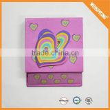 XG-70017 notepad custom promotional notepad notepad book