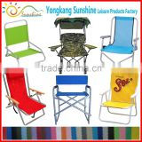 High quality folding beach chair,foldable chair, with test and audit report                                                                         Quality Choice