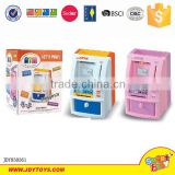 mini atm coin bank atm piggy bank machine atm bank toy for children