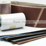 hardware importer red oxide abrasive belts grinder for sale                                                                         Quality Choice