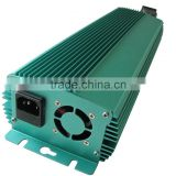 600W HPS electronic ballast for HID grow lighting,digital electronic ballast,dimming electronic ballast