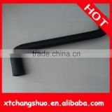 dongfeng truck air inlet hose supercharger intake 1109021-t0500 turbo intercooler hose truck supercharger hose 2015 hot sale