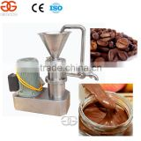 Top Sale Cocoa Bean Grinder Machine